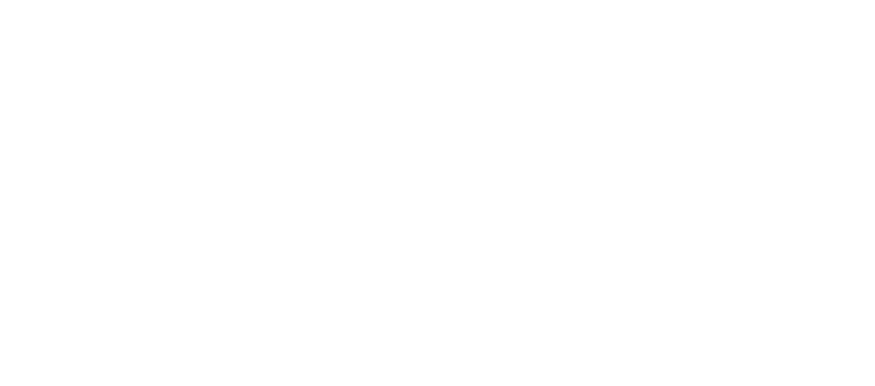 PDED logo